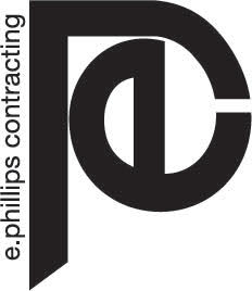 E.Phillips Contracting